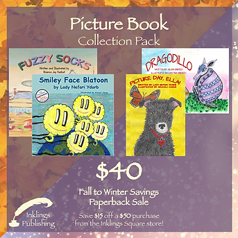 Children's Sales Pack Picture books.png