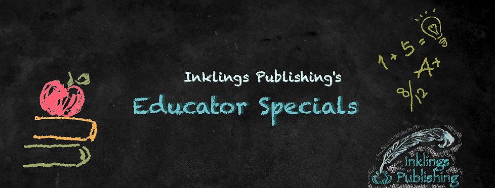 Educator specials.jpg