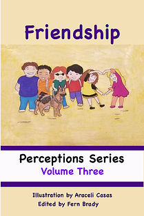 Cover Front Friendship.jpg