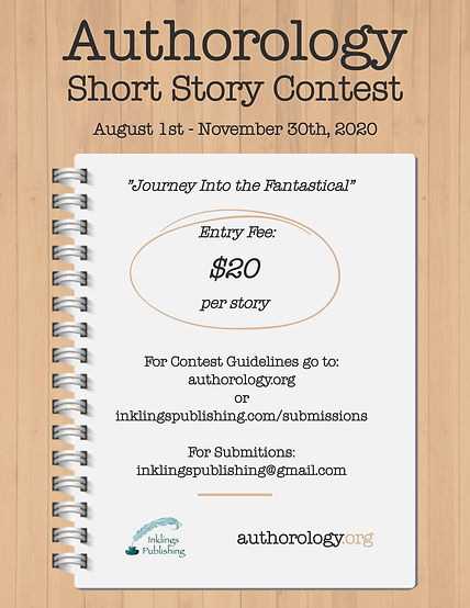 Authorology Contest Flyer.jpg