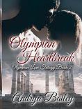 Olympian Heartache.jpg