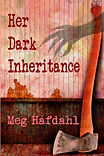 Her Dark Inheritance.jpg