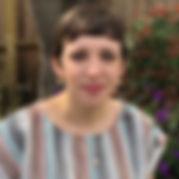 Karina Professional 2019 2.jpg