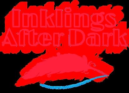 Logo - Inklings After Dark_adjusted.png