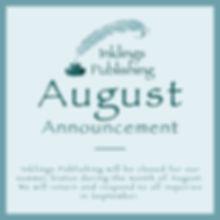 Inklings Instagram Announcement.jpg