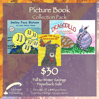 Children's Sales Pack Picture books.jpg