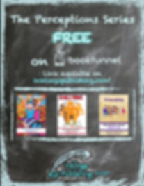 Children's Free Books Flyer.jpg