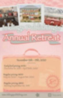 Inklings Annual Retreat 2020.jpg