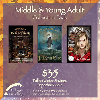 Children's Sales Pack Middle and YA.png