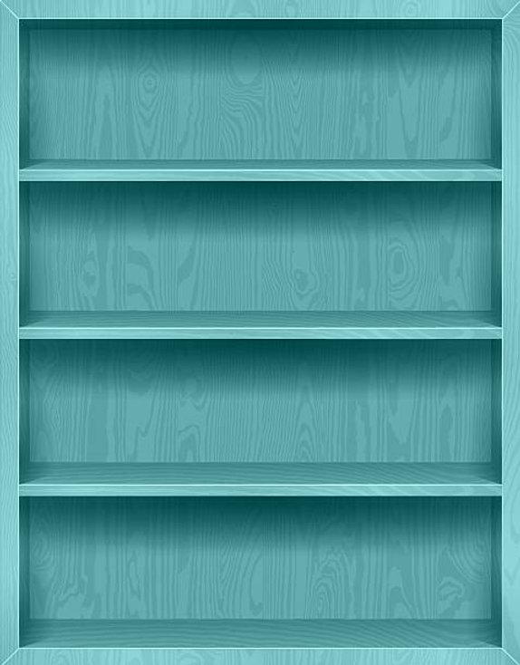 Inklings Bookshelf.jpg