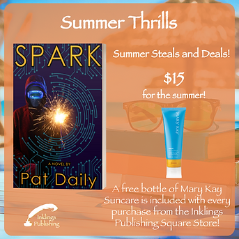 Summer Sales - Summer Thrills.png