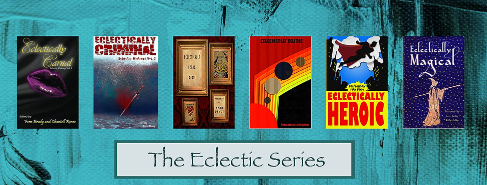 The Eclectic Series.jpg