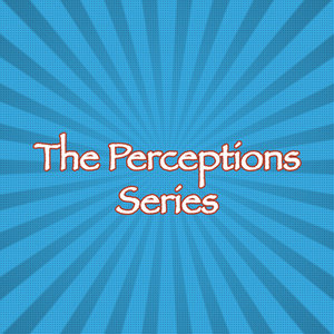 Perceptions Submissions