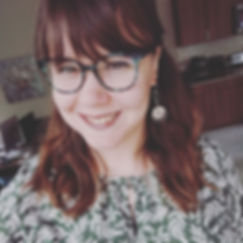 selfie-glasses.jpg