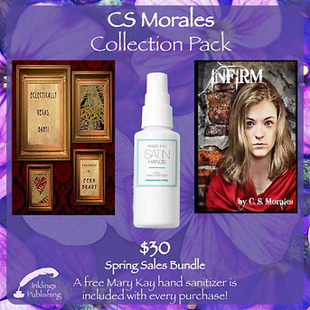 Spring Sales Bundle - CS Morales.png