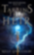TARBIN'S TRUE HEIR EBOOK PNG.png