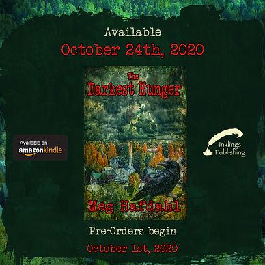 The Darkest Hunger Pre-Order Card.jpg