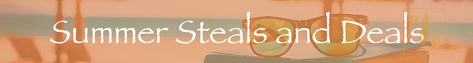 Summer Bundle Website mini banner.jpg