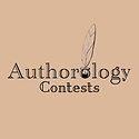 Authorology Contests.png