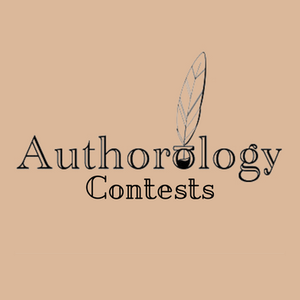 Authorology Contests