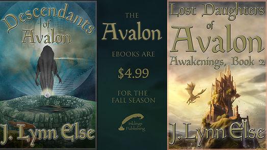 Avalon Sale.jpg