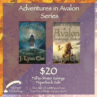 Thanksgiving Promo Avalon Series.jpg