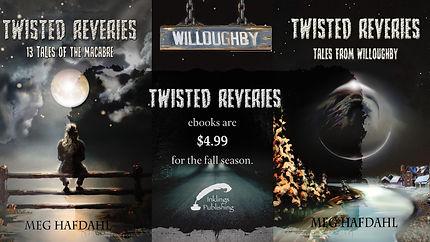 Twisted Reveries Sale.jpg