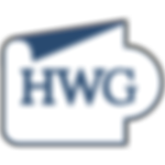 cropped-hwg_logo-icon-blue_2019.png
