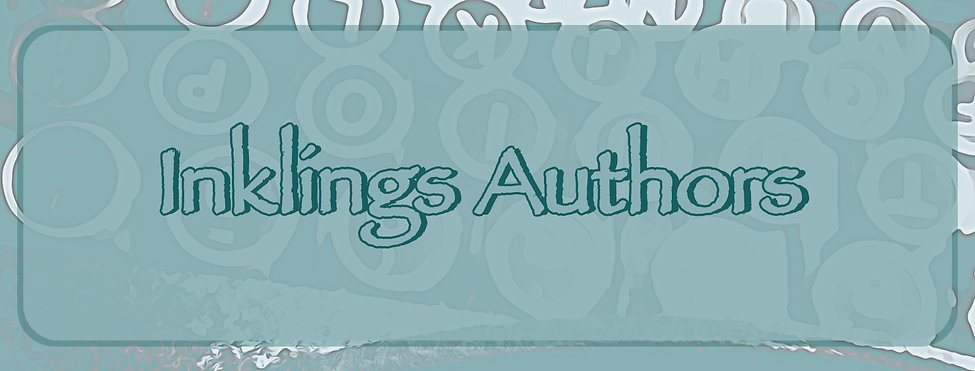 Inklings Authors Banner.jpg