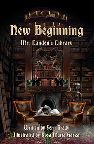Library-front cover.jpg