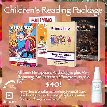 Fall Saving - Children's Reading Package.png