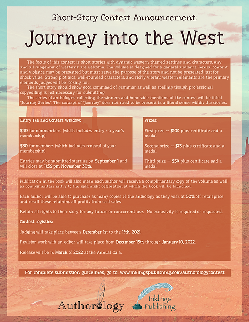 Journey into the West.png