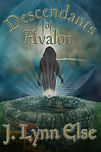 Descendants_of_Avalon_1000.jpg