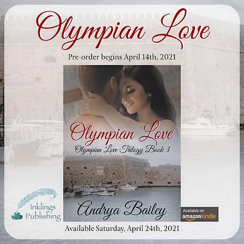 Olympian Love Pre-Order Card - Edited.jp