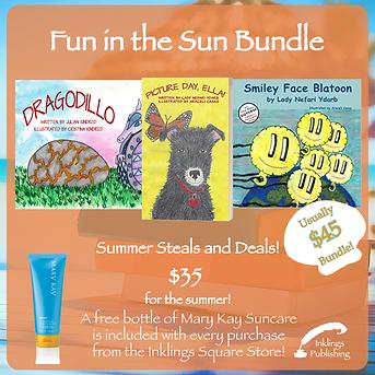 Summer Sales - Fun in Sun.png