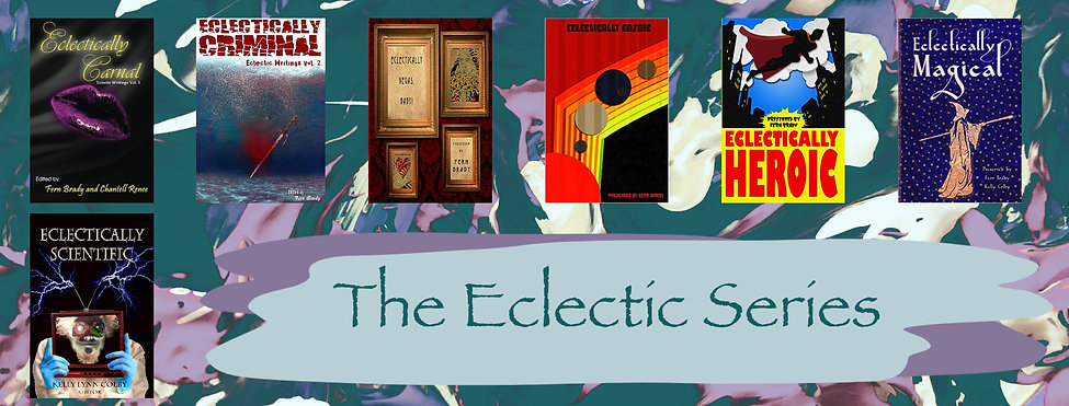 Submission Banner Eclectic Series.jpg