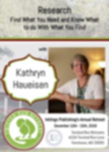 Kathryn Retreat Flyer_Final.jpg