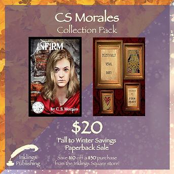 Thanksgiving CS Morales Sales Pack.jpg