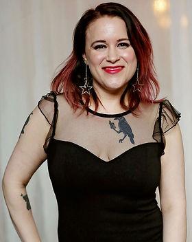 Meg Hafdahl.jpg