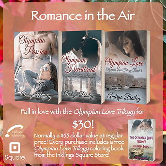 Fall Saving - Romance in the Air.png