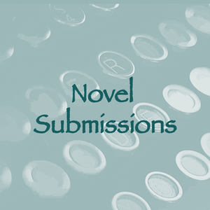 Novel Submissions