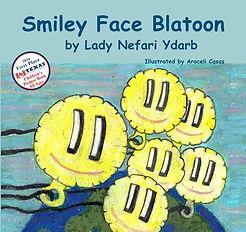 Smiley Face.jpg