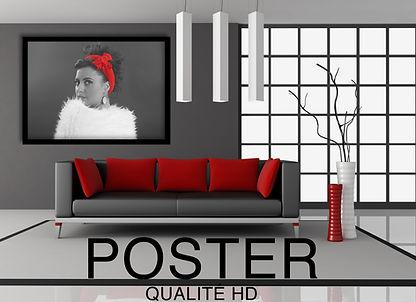 poster-hd.jpg