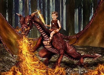 2-Dragon de feu.jpg