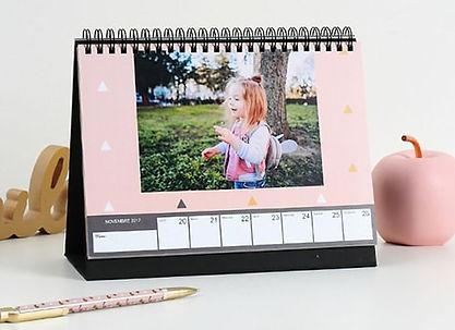 calendrier-bureau.jpg