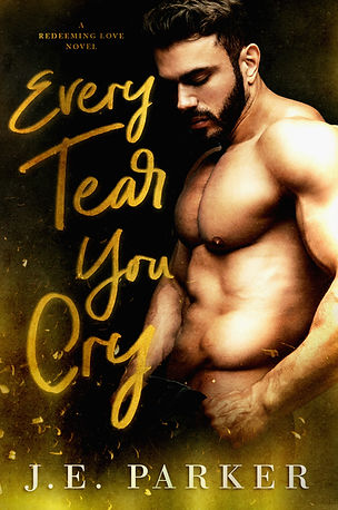 JEPEveryTearYouCryBookCover6x9_HIGH.jpg