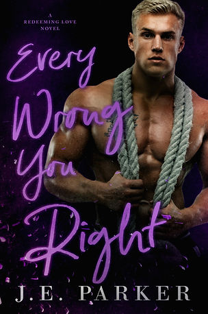 JEPEveryWrongYouRightBookCover6x9_HIGH.j