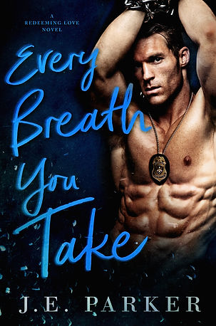 JEPEveryBreathYouTakeBookCover6x9_HIGH.j