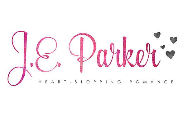 JE Parker Main Logo - JPEG.jpg