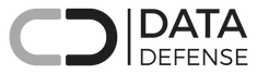 logo_datadefense retangular.png